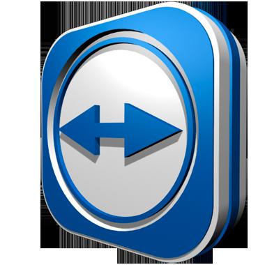 teamviewer-logo-png-12