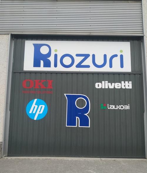 Riozuri-entrada-500px